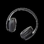 Headphones-StockSnap_EXCBJA3FFQ