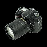 Lens-StockSnap_4CLVYHVZ2L