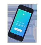 Phone-StockSnap_MH46O0ISCF