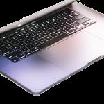 laptop-close up_LX0REZ9RE5